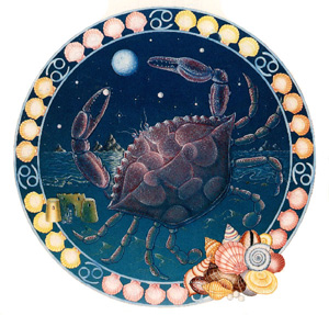 http://rsolomon.com/images/Astrology/Large/cancer_astrology_illustration_zodiac_sign.jpg